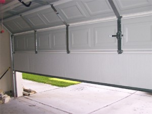 Garage Doors North York