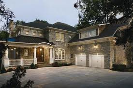 Garage Door Company North York
