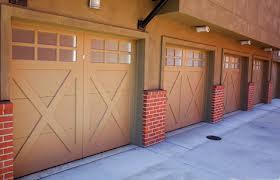 Garage Door Service North York